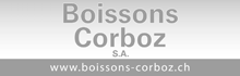boissons-corboz.png