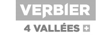 verbier4vallees.png